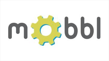 mobbl logo