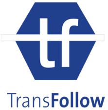TransFollow-nieuwe-logo-blogpost